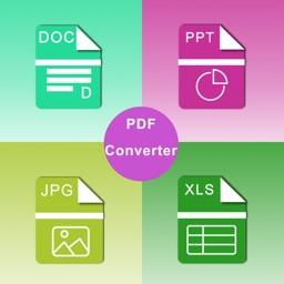Alto Pdf Convert Ppt To Pdf By Airslate Inc