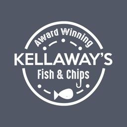 Kellaway's Fish & Chips
