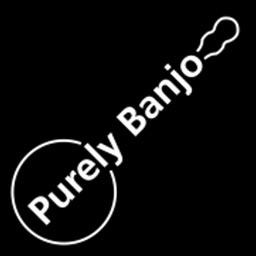 Banjo Lessons & Learn