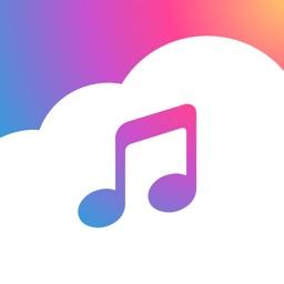 Cloud Music & Book Player mp3