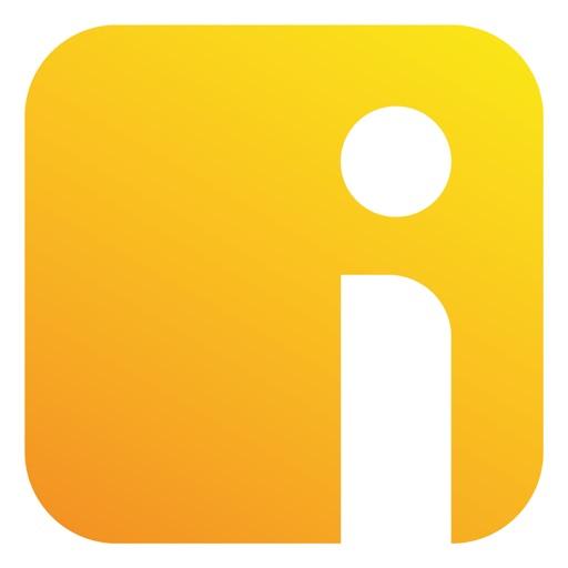 iPEGS Direct - Form App