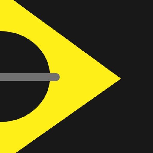 BrasiliApp