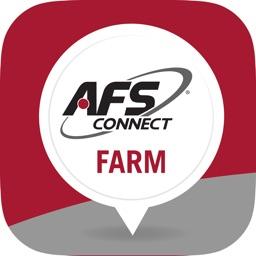 Case IH AFS Connect Farm