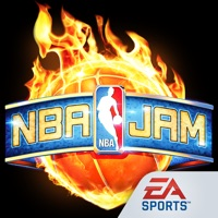 Codes for NBA JAM by EA SPORTS™ Hack