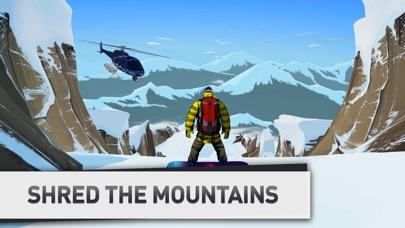 download Snowboarding The Fourth Phase indir ücretsiz - windows 8 , 7 veya 10 and Mac Download now