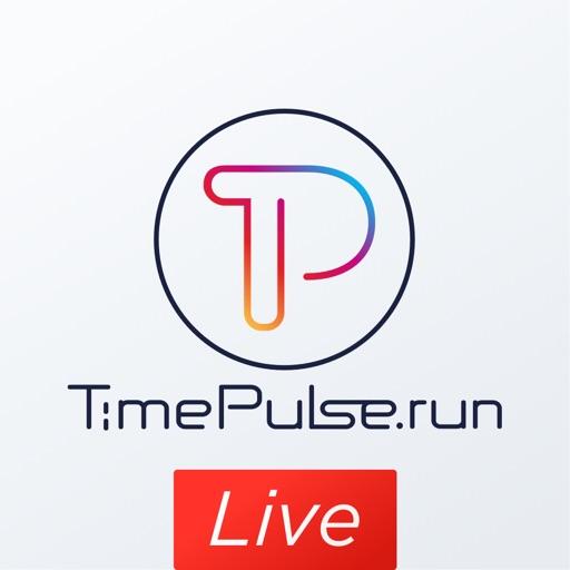 Timepulse