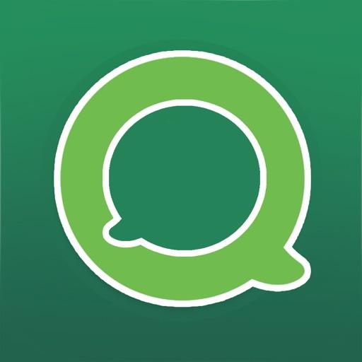 Dual Messenger for WhatsApp WA