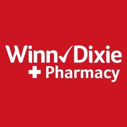 Winn-Dixie Rx