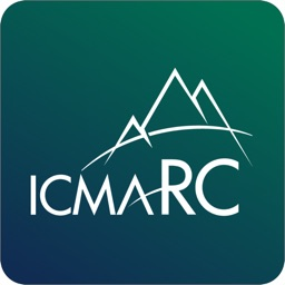 ICMA-RC