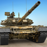 War Machines: 3D Tank Game Hack Online Generator  img