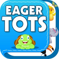Codes for EagerTots Hack