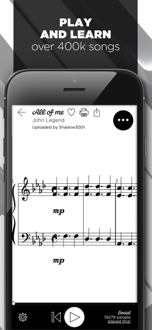 Jellynote on the App Store