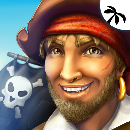 Pirate Chronicles For Mac