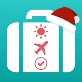 packpoint travel packing list on the app store
