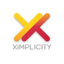 Ximplicity