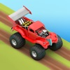 MMX Hill Dash 2 - iPadアプリ