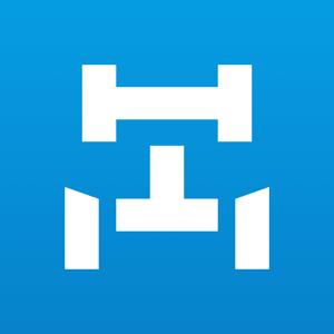 Trucker Path Navigation app