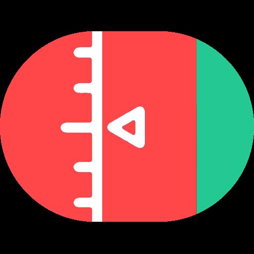Pomodoro.me - Focus on Tasks