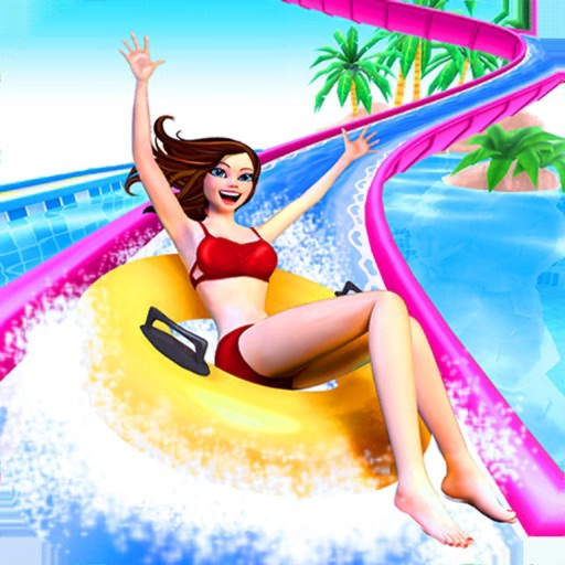 Water Park Unlimited Fun