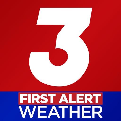 First Alert Weather