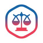 Законы и кодексы — консультант на пк