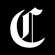 San Francisco Chronicle app review