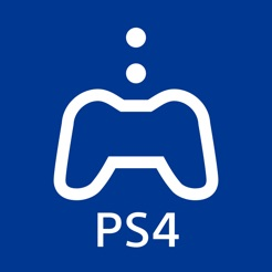 PS4 Remote Play on the App Store