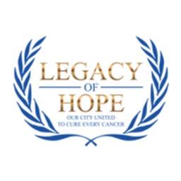 Legacy Of Hope Membership