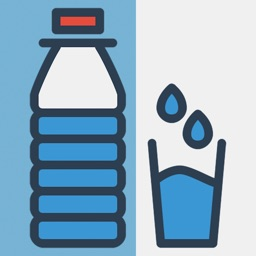 Drink Water - Daily Reminders