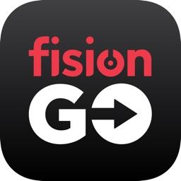 Fision GO