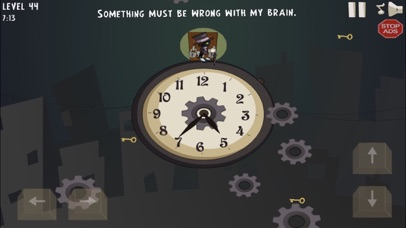 AGentleman screenshot 6