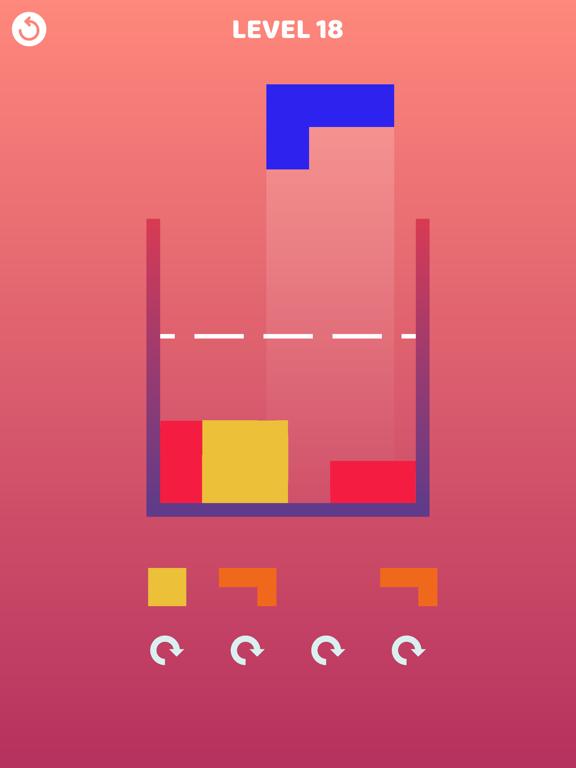 Jelly Fillのおすすめ画像3