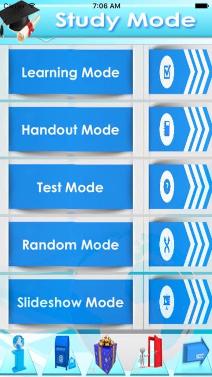 NCLEX Nursing Test Bank  7700Q screenshot-4
