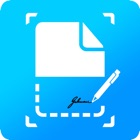 Quick Sign: Scan & Fill Docs icon