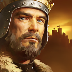 ‎Total War Battles: KINGDOM