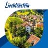 Liechtenstein Tourism