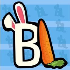 Activities of Bunny Lounge