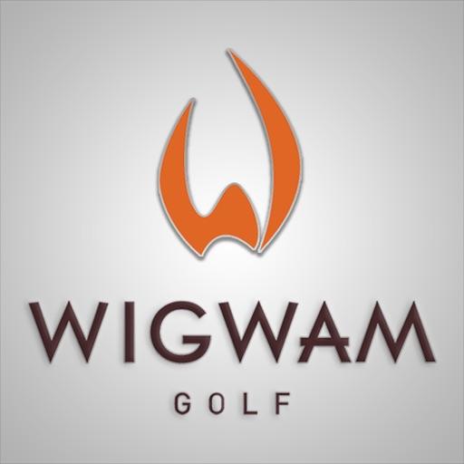 Wigwam Golf Club