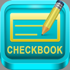 Quick Checkbook for iPad