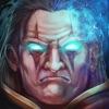 魔法之劍:起源