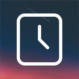 Watch Face Gallery 4k