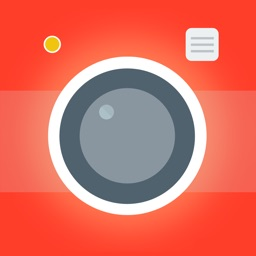 Picr: Selfie photo journal