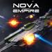 Nova Empire: Space Wars MMO Hack Online Generator