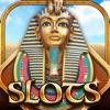 Slots| App Icon