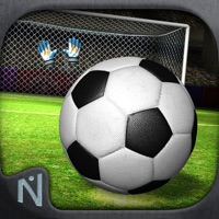 Codes for Soccer Showdown Hack