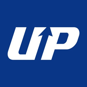Upbit Global - Crypto Exchange