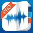 icone eXtra Voice Recorder Pro