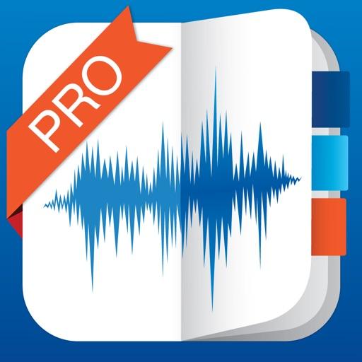 eXtra Voice Recorder Pro