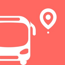 Билеты на автобус - ДаЕду