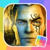 Aralon: Sword and Shadow - iPhoneアプリ